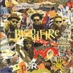Bloodfire Posse-Primo