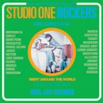 Various Artists-Studio One Rockers