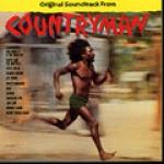 Various Artists-Countryman Original Soundtrack