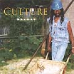 Culture-Payday