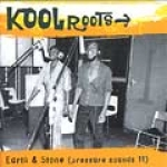 Earth & Stone-Kool Roots