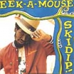 Eek-A-Mouse-Skidip
