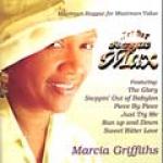 Marcia Griffiths-Reggae Max