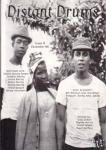 -Distant Drums 8/96 (magazine)
