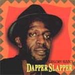 Gregory Isaacs-Dapper Slapper