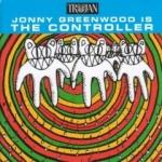 Various Artists-Jonny Greenwood Is the Controller