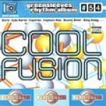 Various Artists-Greensleeves Rhythm Album #54: Cool Fusion