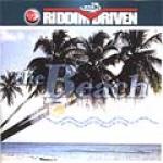 Various Artists-Riddim Driven: The Beach