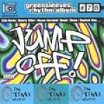 Various Artists-Greensleeves Rhythm Album #78: Jump Off