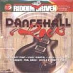 Various Artists-Riddim Driven: Dancehall Rock