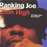 Ranking Joe-Zion High