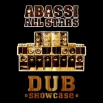 Abassi All Stars-DUB Showcase (2LP)