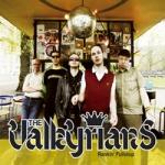 Valkyrians-Rankin Fullstop