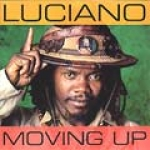 Luciano-Moving Up