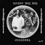 Jezzreel-Great Jah Jah Showcase