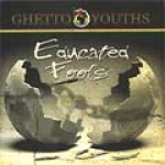 Various Artists-Ghetto Youths Presents Educated Fools