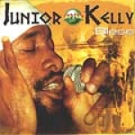 Junior Kelly-Bless