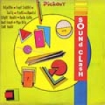 Various Artists-Pickout Sound Clash (1989)
