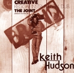 Keith Hudson-Brand / The Joint Dub