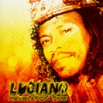 Luciano-Revelation Time