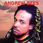 Andrew Bees-I-Ration