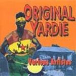 Various Artists-Original Yardie