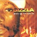 Sizzla-Blaze Up The Chalwa