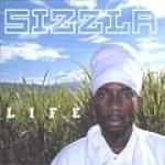 Sizzla-Life