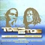 Jah Cure / Richie Spice-Toe 2 Toe Vol.9