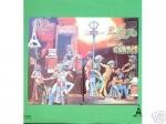 Various Artists-Prince Jazzbo Presents: Ital Corner