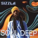Sizzla-Soul Deep