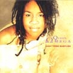 Queen Omega-Away From Babylon