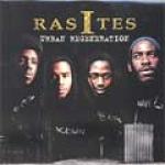 Rasites-Urban Generation