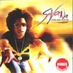 Savana-Yutes Dem Hustlin' (2 CD)
