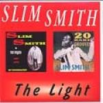 Slim Smith-Light