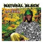 Natural Black-Jah Guide