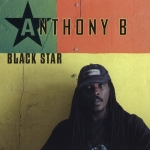 Anthony B-Black Star