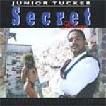 Junior Tucker-Secret Lover