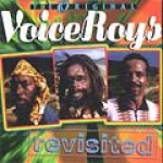 Viceroys-Revisited