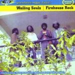 Wailing Souls-Firehouse Rock