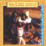 Wailing Souls-On The Rocks