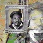 Delroy Wilson-Masterpiece