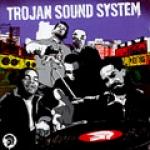 Various Artists-Trojan Sound System