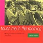 Various Artists-Touch Me In The Morning
