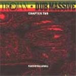 Various Artists-Trojan Dub Massive Chapter 2