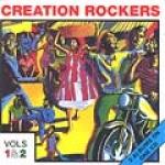 Various Artists-Creation Rockers Vols 1 & 2