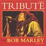 Various Artists-Tribute To Bob Marley Part 3
