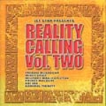 Various Artists-Reality Calling Vol.2