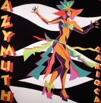 Azymuth-Carioca