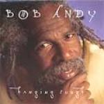 Bob Andy-Hanging Tough